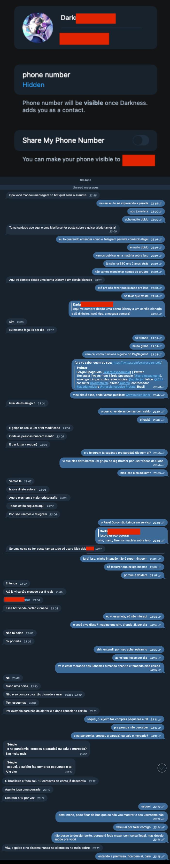 conversa_telegram