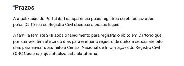 prazos_registro_civil